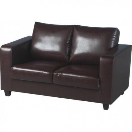 Budget sofa best seller furniture2godirect for Furniture 2 go direct