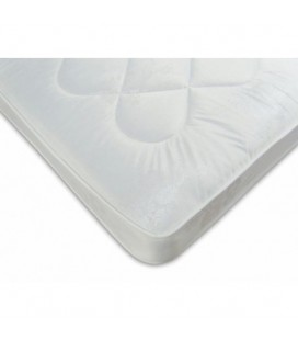 Semi Orthopeadic Mattress