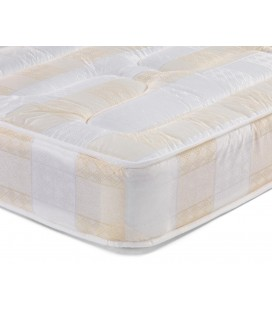 Medium Orthopeadic Mattress