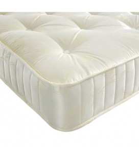 Firm Tufted Luxury Orthopeadic Mattress