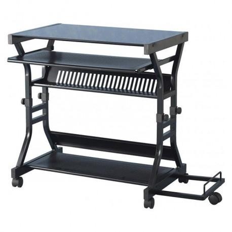Alpha computer desk furniture2godirect for Furniture 2 go direct