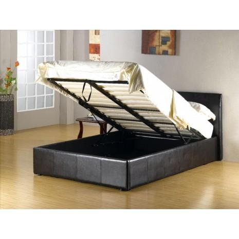 Furniture2GoDirect