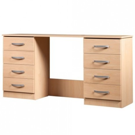 Furniture2GoDirect