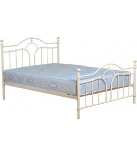 Kestral Metal Bed Frame