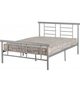 Wholesale furniture online landlord bedroom furniture for Furniture 2 go direct
