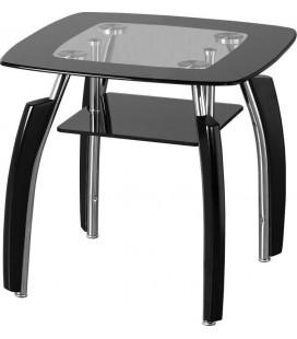Lena Lamp Table