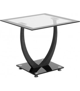 Stanley Lamp Table