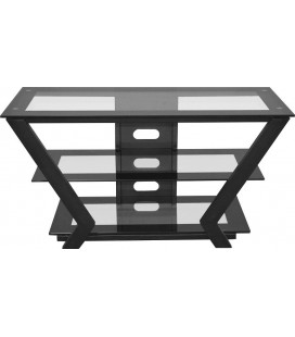 Stanley Tv Stand