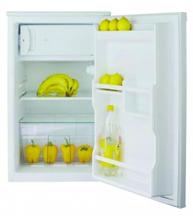 Undercounter Icebox Fridge