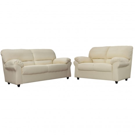 cannnon sofa furniture2godirect