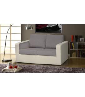 Maximus Sofa Bed