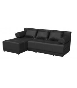 Montana Corner Sofa Bed