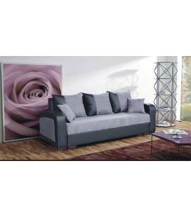 Zaina Sofa Bed