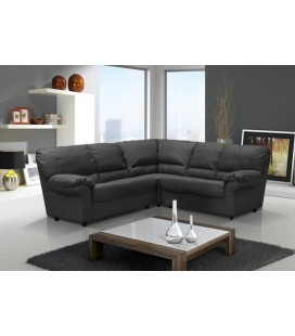 Cannon corner sofa furniture2godirect for Furniture 2 go direct