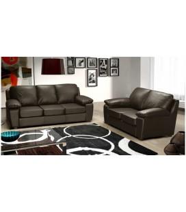 Nazby Sofa