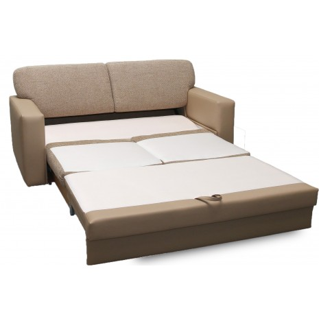 Vancouver sofa bed furniture2godirect for Beds vancouver