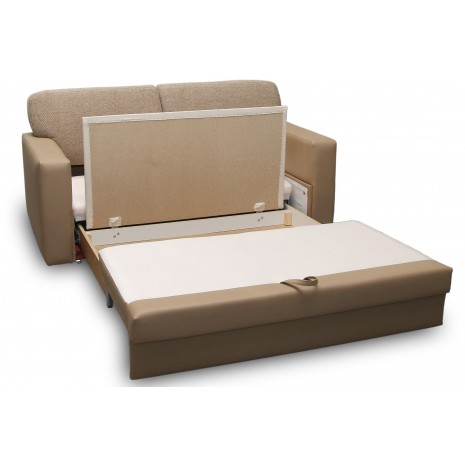 vancouver sofa bed furniture2godirect With couch sofa vancouver