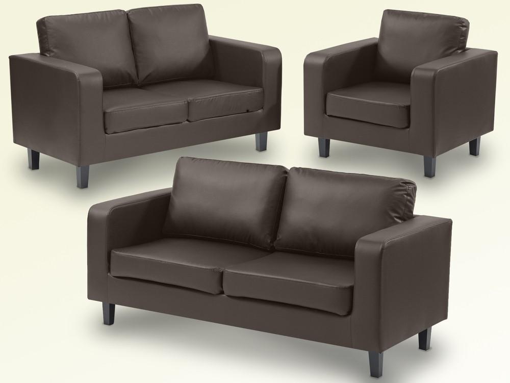 Sofas Furniture2irect