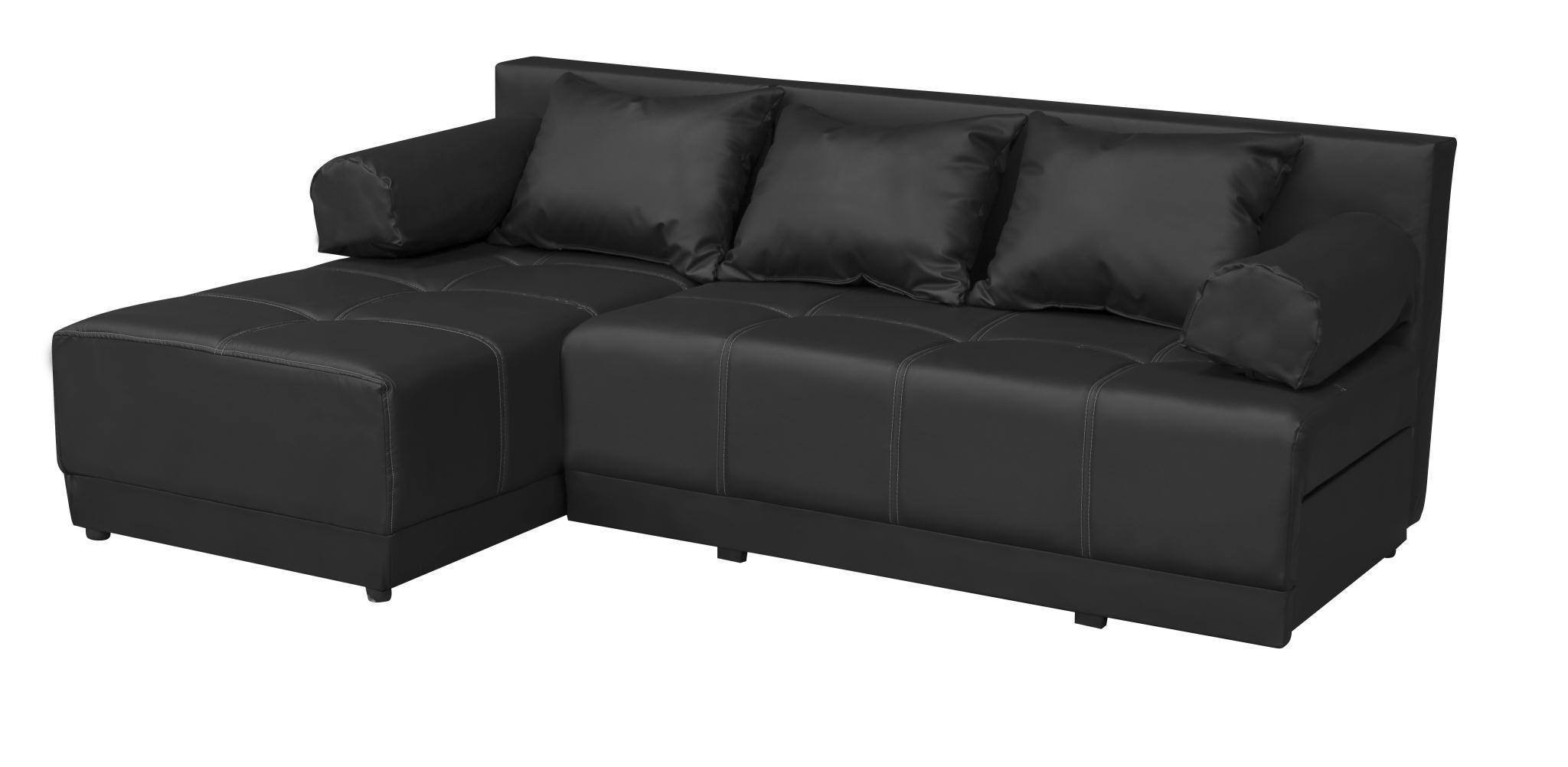 Scs Sofas Review Chloe Xl Rh Chaise Scatter Back Scs Sofas Living Room Scs Portland Sofa